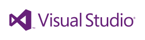 image_visual_studio