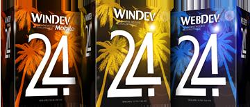 packages-windev-webdev-windev-mobile