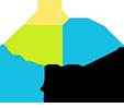 logo_UCSOFT_petit.png