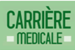 carriere_medicale