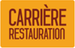 carriere_restauration