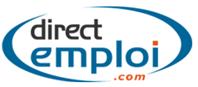 direct_emploi